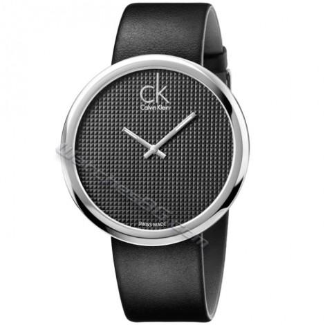 Часовник Calvin Klein SUBTLE K0V231C1
