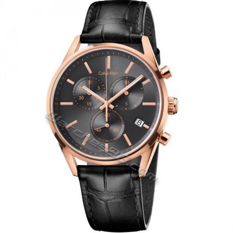 Часовник Calvin Klein Formality K4M276C3