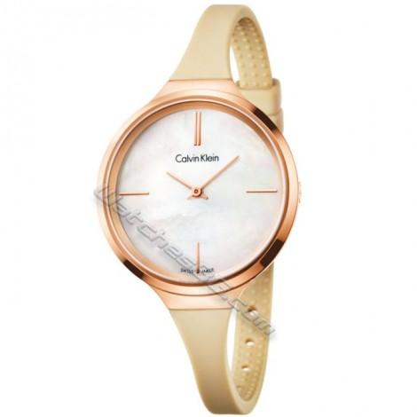 Часовник Calvin Klein Lively K4U236XE
