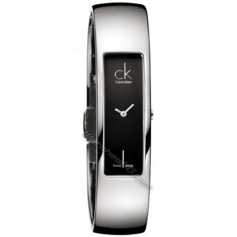 Calvin Klein ELEMENT K5022102