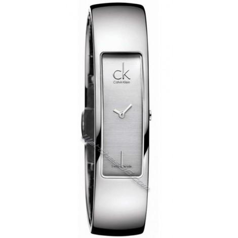 Calvin Klein ELEMENT K5023120