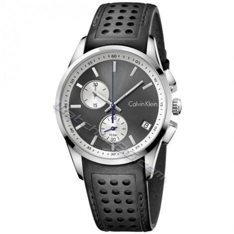 Часовник Calvin Klein Bold K5A371C3