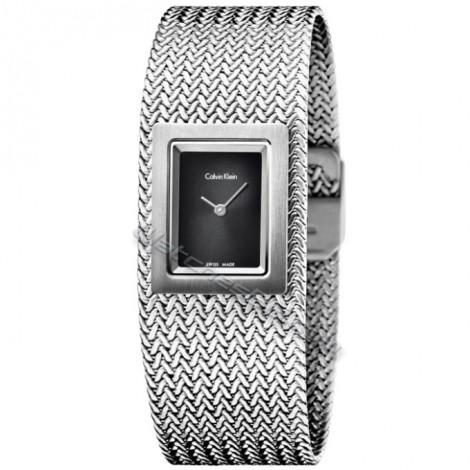 Дамски часовник Calvin Klein K5L13131