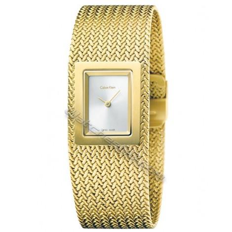 Дамски часовник Calvin Klein K5L13536