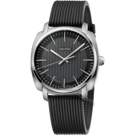 Мъжки часовник Calvin Klein Highline K5M311D1