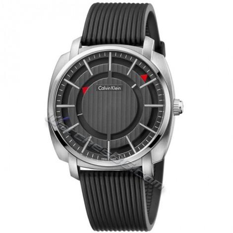 Мъжки часовник Calvin Klein Highline K5M3X1D1