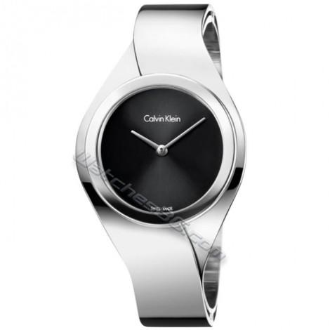 Дамски часовник Calvin Klein Senses K5N2M121