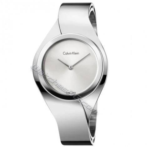 Елегантен часовник Calvin Klein Senses K5N2M126
