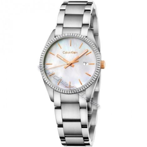 Дамски часовник Calvin Klein Alliance K5R33B4G