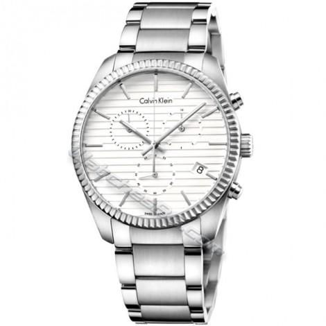 Мъжки часовник Calvin Klein Alliance K5R37146