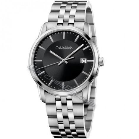 Часовник Calvin Klein Infinite K5S31141