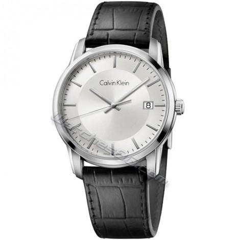 Часовник Calvin Klein Infinite K5S311C6