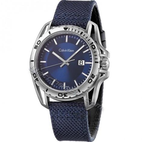 Мъжки часовник Calvin Klein Earth K5Y31UVN