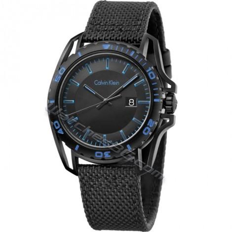 Мъжки часовник Calvin Klein Earth K5Y31YB1