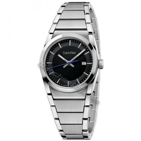 Часовник Calvin Klein Step K6K33143