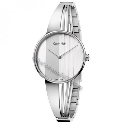 Часовник Calvin Klein Drift K6S2N116