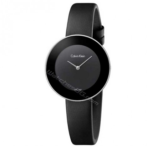 "Дамски часовник Calvin Klein ""Chic"" K7N23CB1"