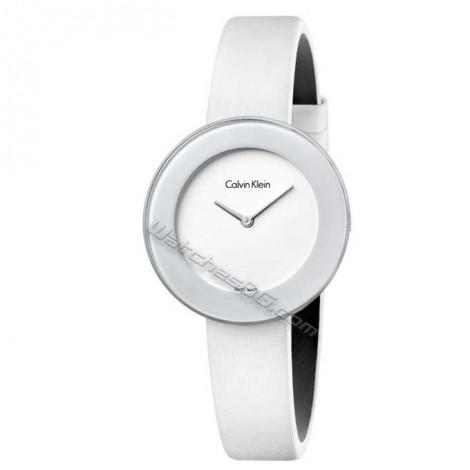 "Дамски часовник Calvin Klein ""Chic"" K7N23TK2"