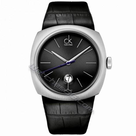 Мъжки часовник Calvin Klein Conversion K9711102