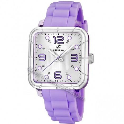 Дамски часовник CALYPSO K5235/4