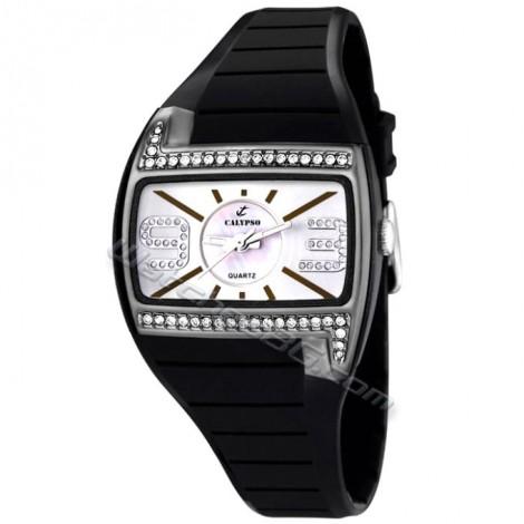 Дамски часовник CALYPSO K5557/5
