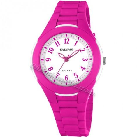Часовник CALYPSO K5700/4