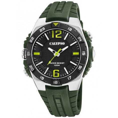 Мъжки часовник Analog CALYPSO K5778/2