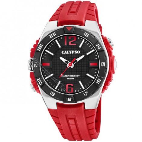 Мъжки часовник Analog CALYPSO K5778/4