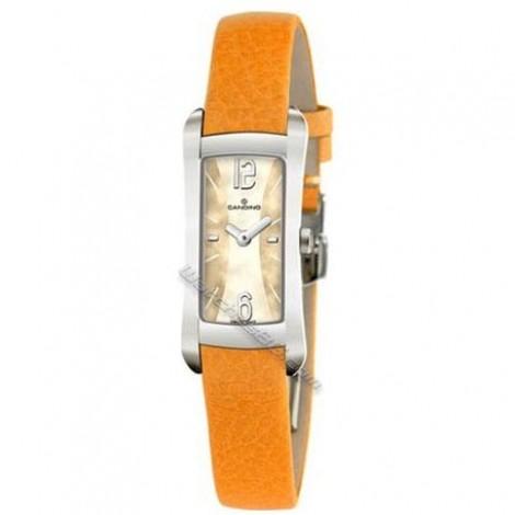 Часовник CANDINO ELEGANCE C4356/3