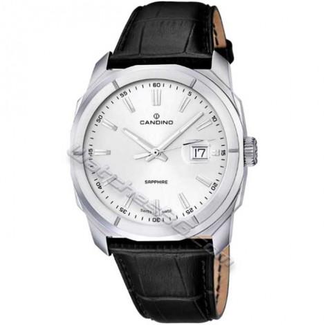 Часовник Candino A f t e r – W o r k C4586/1