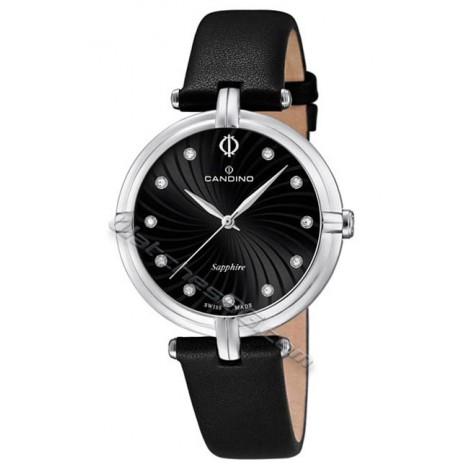 Часовник CANDINO Elegance C4599/2