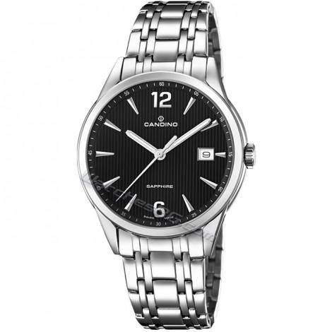 "Мъжки часовник CANDINO ""Timeless"" C4614/4"