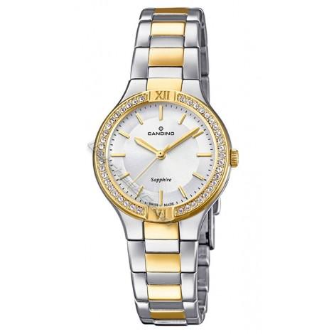 Дамски часовник CANDINO After-Work C4627/1