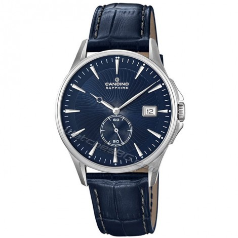 "Мъжки часовник CANDINO ""Athletic - Chic"" C4636/3"