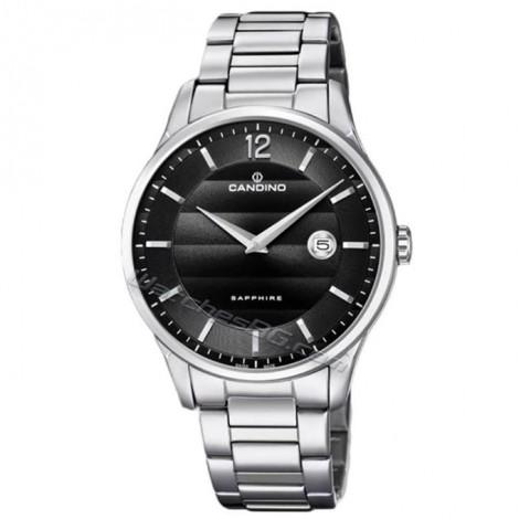 "Мъжки часовник CANDINO ""Athletic - Chic"" C4637/4"