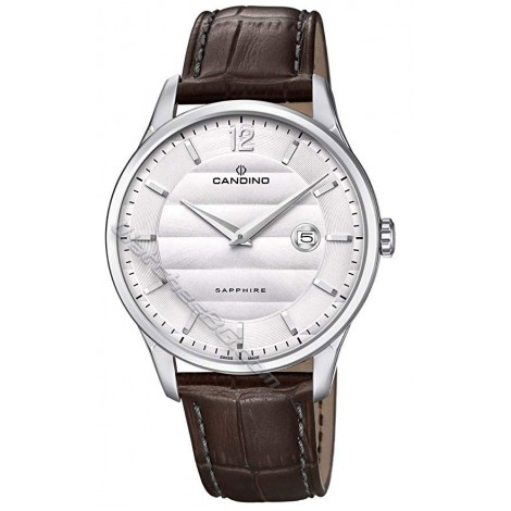 Мъжки часовник CANDINO Athletic - Chic C4638/1
