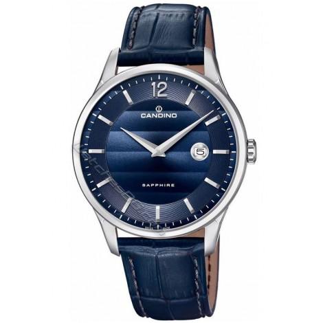 Мъжки часовник CANDINO Athletic - Chic C4638/3