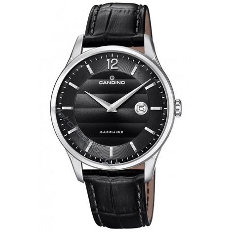 Мъжки часовник CANDINO Athletic - Chic C4638/4