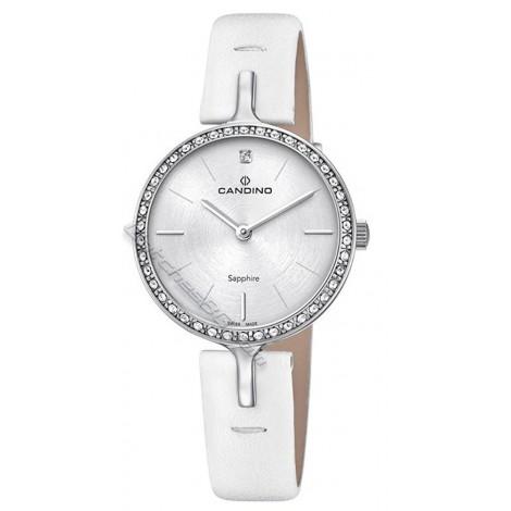 Дамски часовник CANDINO Elegance C4651/1