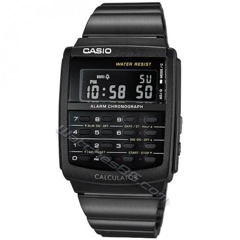 CASIO CA-506B-1AE Collection