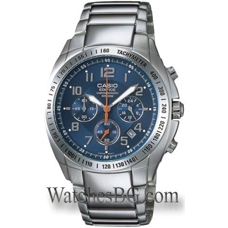 CASIO EF-502D-2AV Edifice