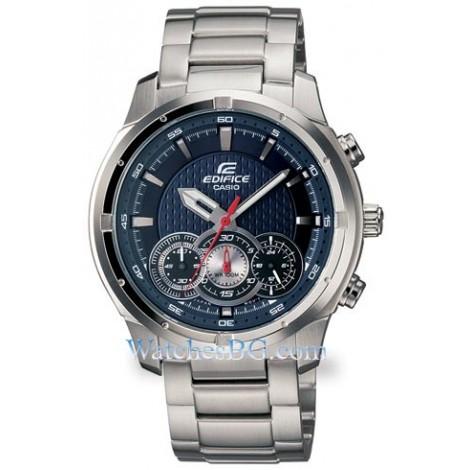 Casio EF-522D-2AV Edifice Chronograph