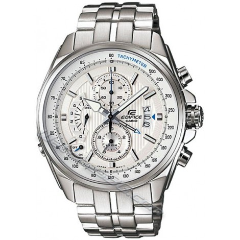 CASIO EFR-501D-7AV EDIFICE