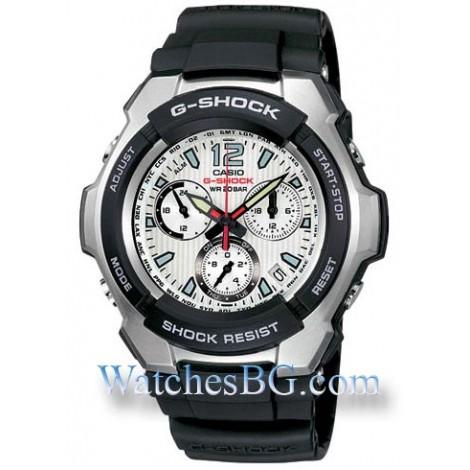 Casio G-1000-7AE G-Shock Chronograph