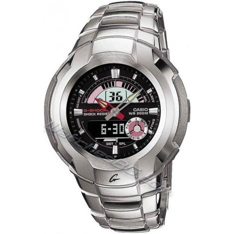 Casio G-1710D-1AV G-Shock
