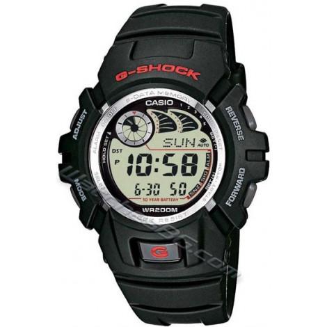 Casio G-2900F-1VE G-Shock