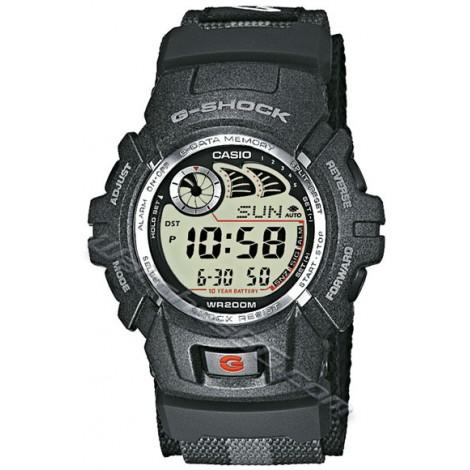 Casio G-2900V-1VE G-Shock