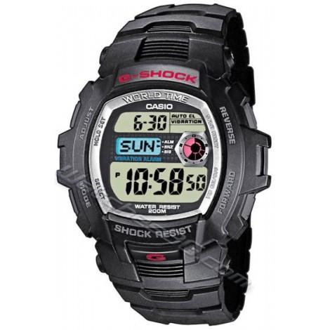 Casio G-7500-1VE G-Shock