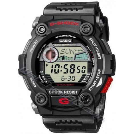 Casio G-7900-1ER G-Shock