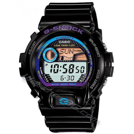 Casio GLX-6900-1ER G-Shock